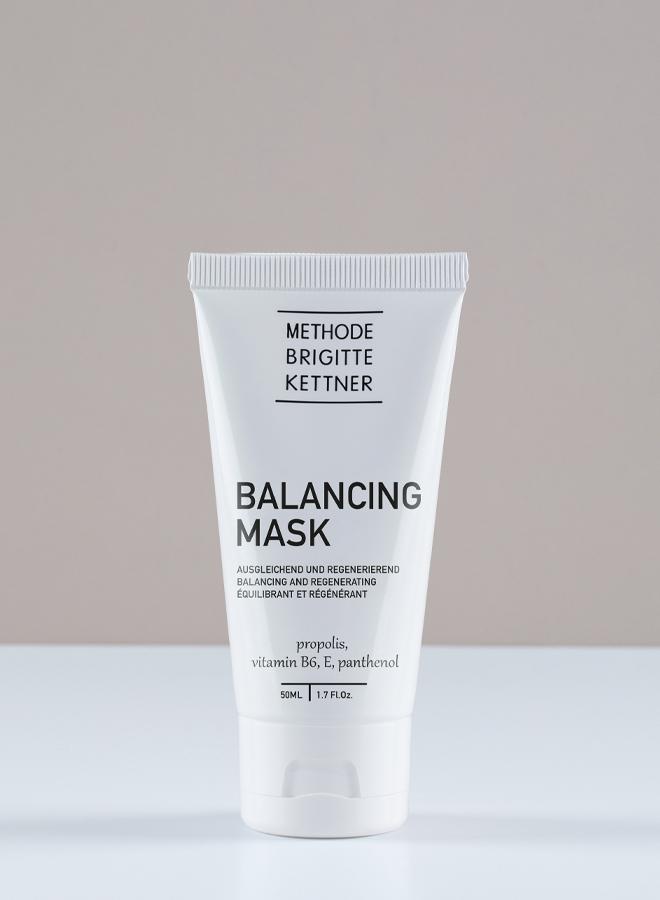balancing mask 50ml
