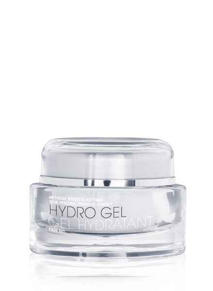 hydro gel 50ml