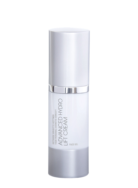 Advanced hydro lift cream 50ml