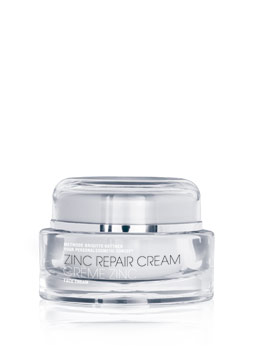 zink repair cream 30ml