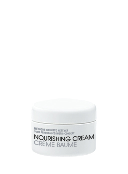 Nourishing cream 10ml special edition