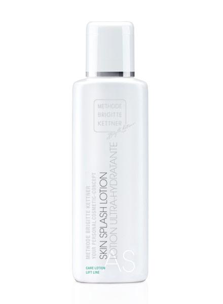 skin splash lotion 200ml
