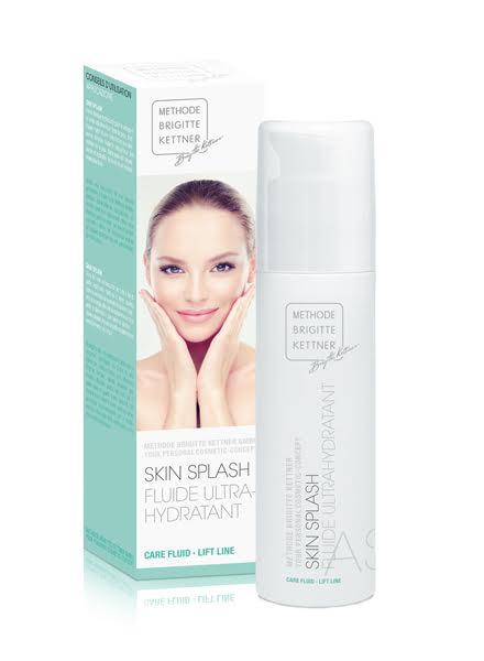 skin splash 100ml