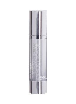 skin recharge cream 50ml