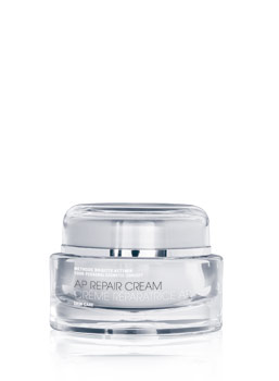 AP repair cream 50ml