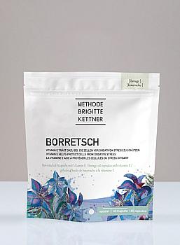 phyto borretsch