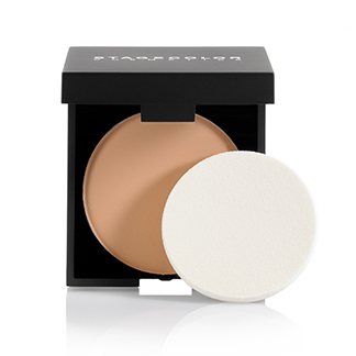 Silk Powder Make-Up Medium