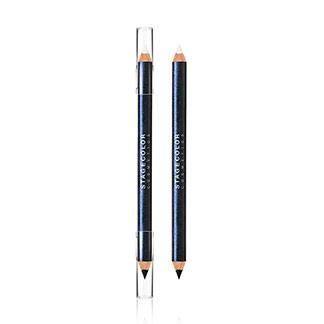 Eye Pencil inkl. Geschenkverpackung