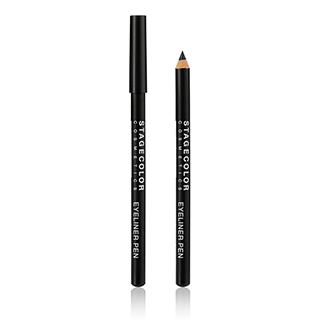 Eyeliner Pen Black
