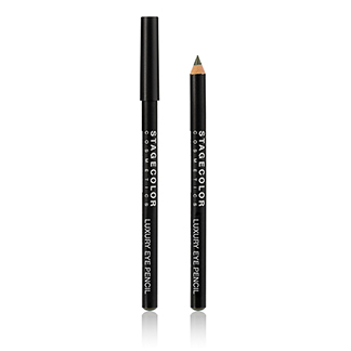 Luxury Eye Pencil Olive Silver