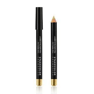 Jumbo Eyeliner Pen Golden Glow