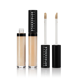 Perfect Teint Fluid Concealer Pale Beige