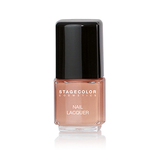Nail Lacquer Nude