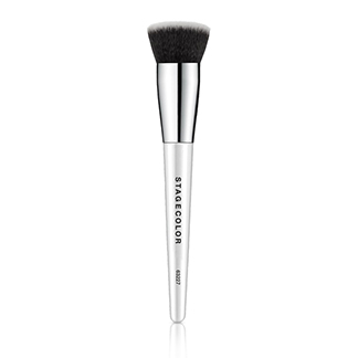 Foundation Hole Brush